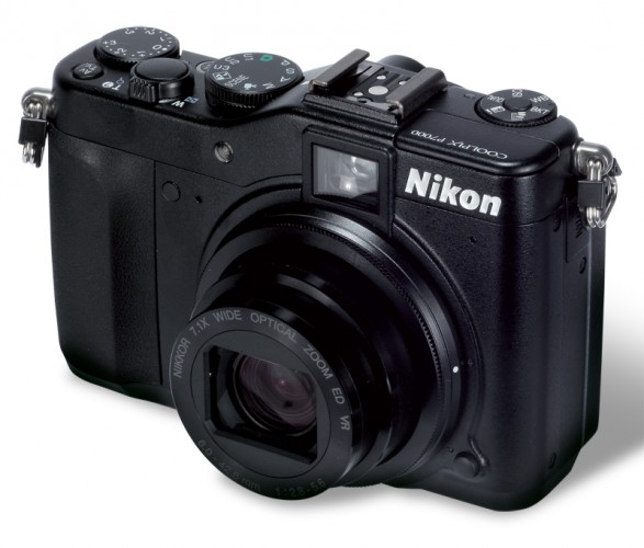 NIKON COOLPIX P7000 WINDOWS VISTA DRIVER