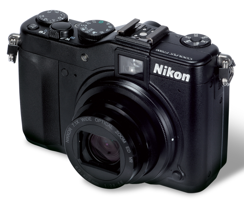 nikon coolpix p7000 review. Black Bedroom Furniture Sets. Home Design Ideas