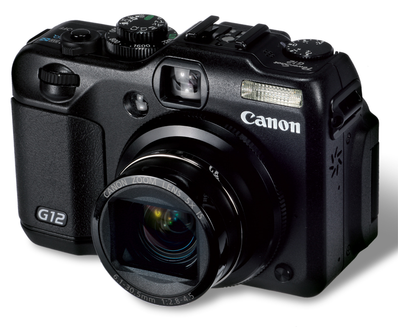 canon powershot g12 review. Black Bedroom Furniture Sets. Home Design Ideas