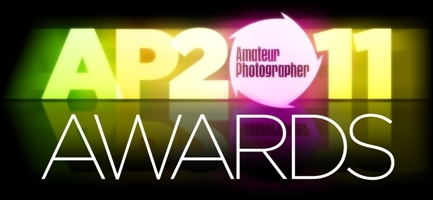 AP Awards 2011