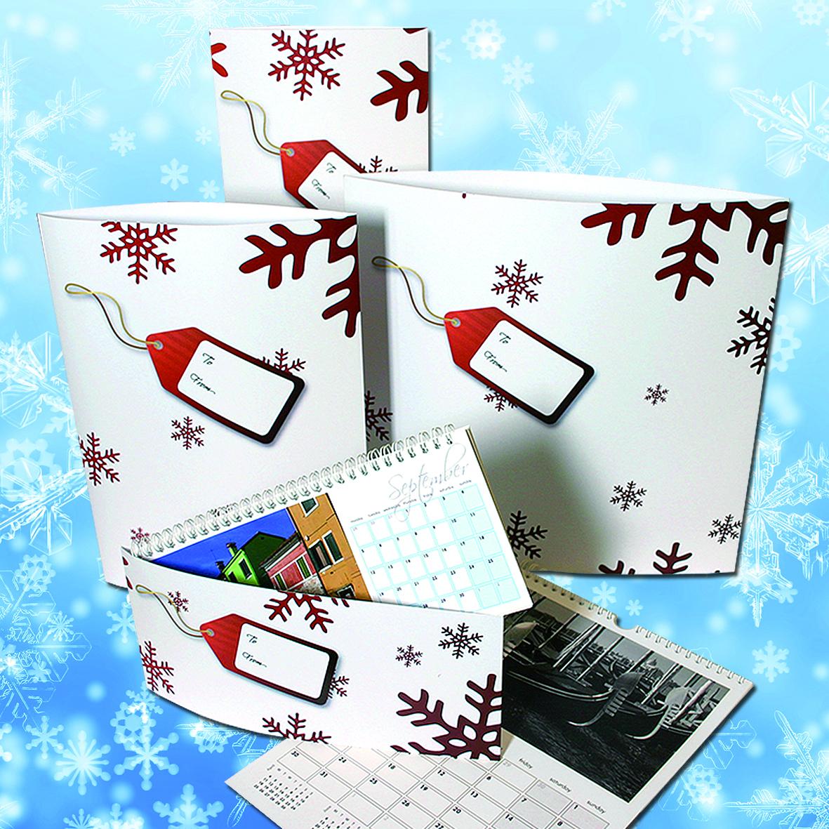 Fotobook discount Calendars