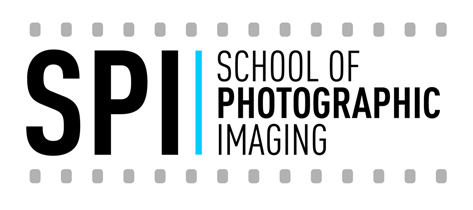SPI - School of Photographic Imaging