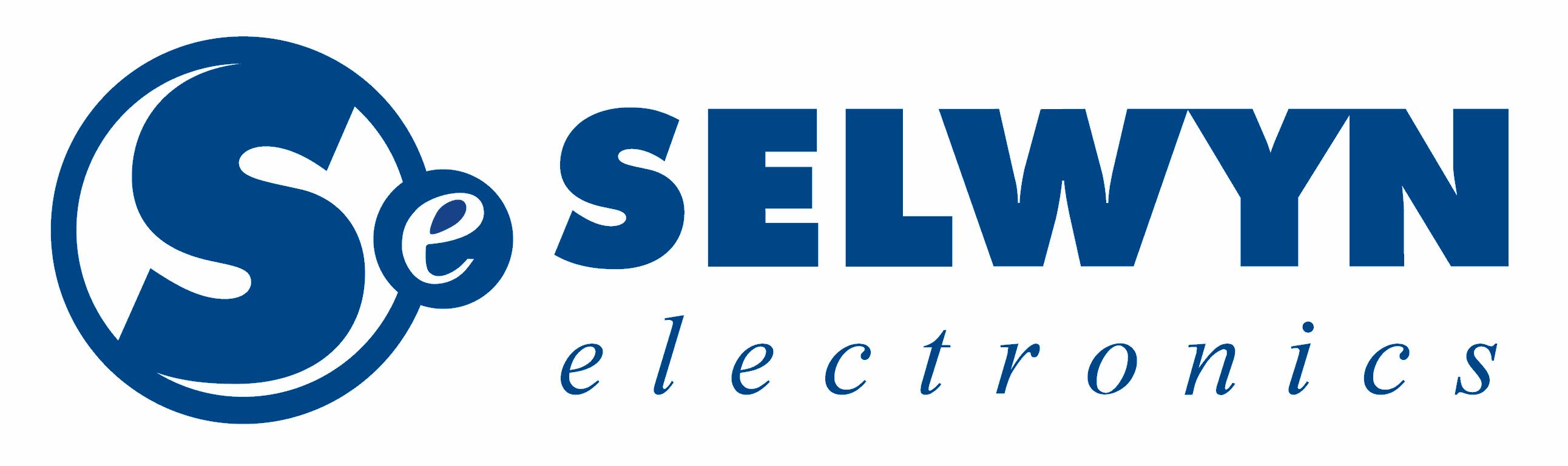 Selwyn Electronics discount