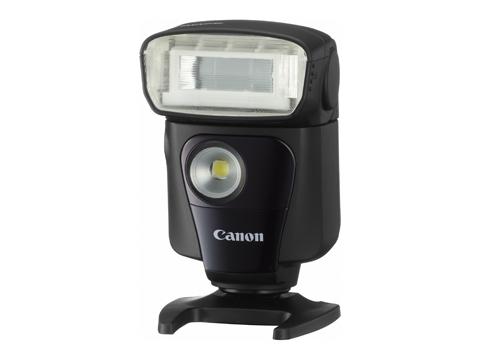 Canon 320ex image