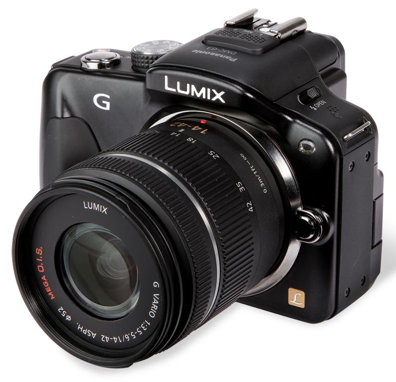 panasonic lumix dmc g3 review rh amateurphotographer co uk panasonic g3 service manual Lumix G2