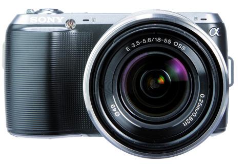 first look sony nex c3 amateur photographer rh amateurphotographer co uk sony nex 3 manual pdf sony nex 3 manual focus