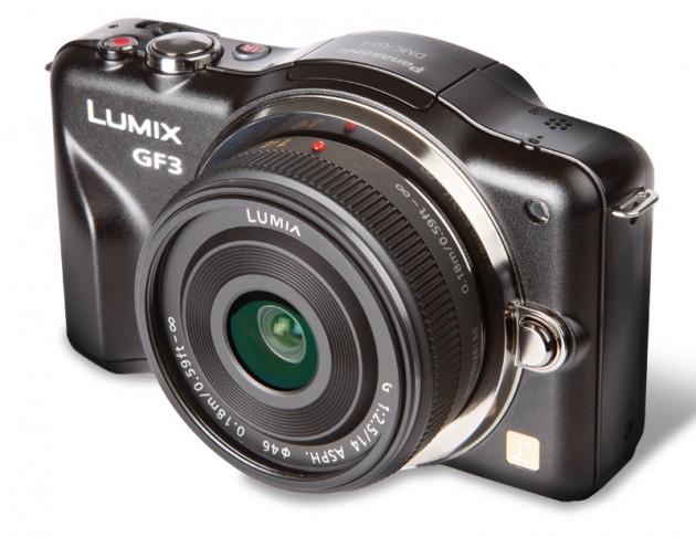 panasonic lumix dmc gf3 review rh amateurphotographer co uk panasonic g3 user guide panasonic dmc g3 user manual