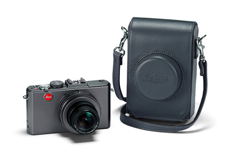 Leica image