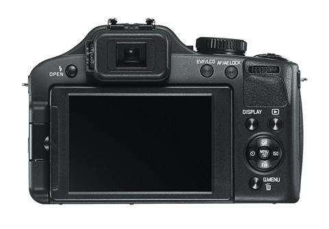 Leica V-Lux 3