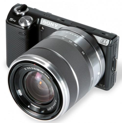 sony nex 5n review rh amateurphotographer co uk sony alpha nex-5n user manual sony alpha nex 5r manual