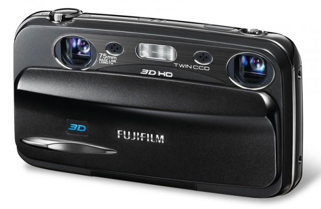 FINEPIX REAL 3D W3 WINDOWS 8 DRIVER DOWNLOAD