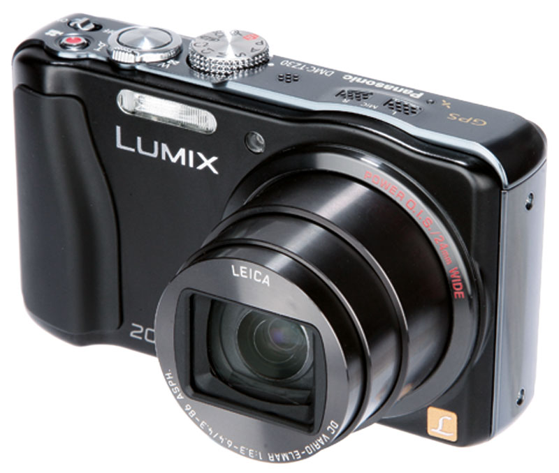 PANASONIC DMC-TZ30 CAMERA WINDOWS 7 DRIVER DOWNLOAD