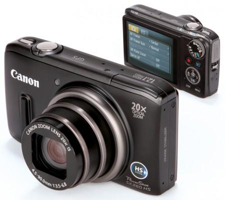 canon powershot sx260 hs review rh amateurphotographer co uk canon powershot sx260hs manual canon powershot sx260 hs troubleshooting