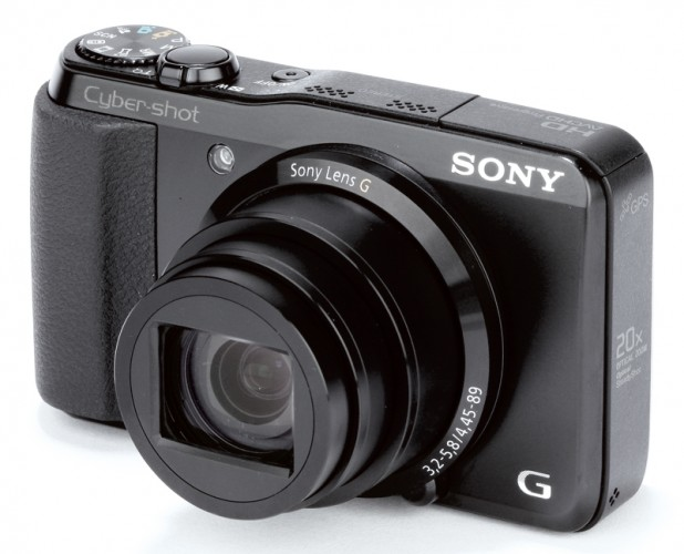 SONY DSC HX20V DRIVERS DOWNLOAD (2019)