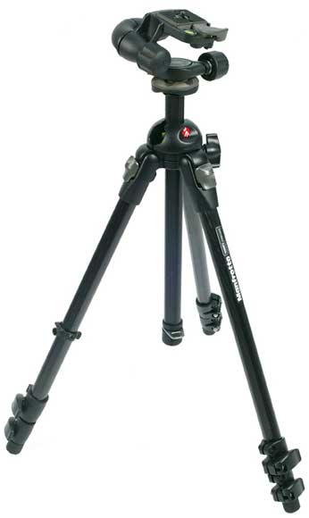 MANFROTTO-190MF3