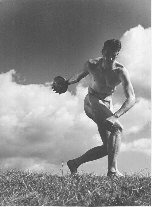 Leni Riefenstahl 1902-2003
