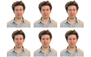 Make-your-own-passport-photos