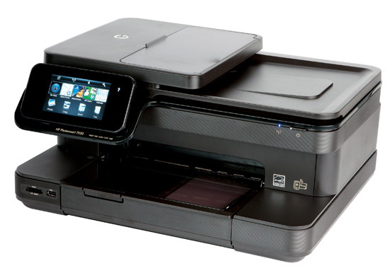hp distributing printers via internet Please find below the full details of the product you clicked a link to view hp consumer products business organization: distributing printers via the internet.
