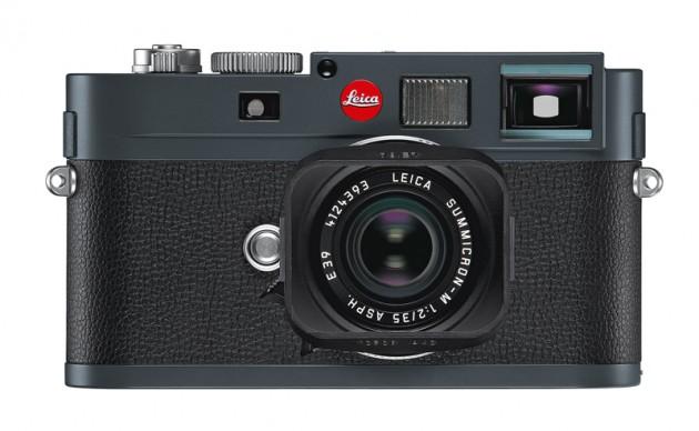 Leica M-E_front_RGB