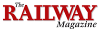 Railway-Magazine-Logo