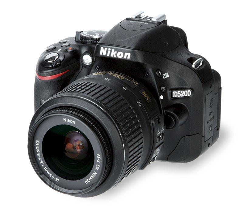 http://keyassets.timeincuk.net/inspirewp/live/wp-content/uploads/sites/12/2013/02/Nikon_D5200_front_main.jpg