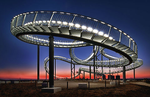 Peter Mysticdidge Plorin, Germany, Shortlist, Architecture, Open 2013-PRESS_50p.jpg