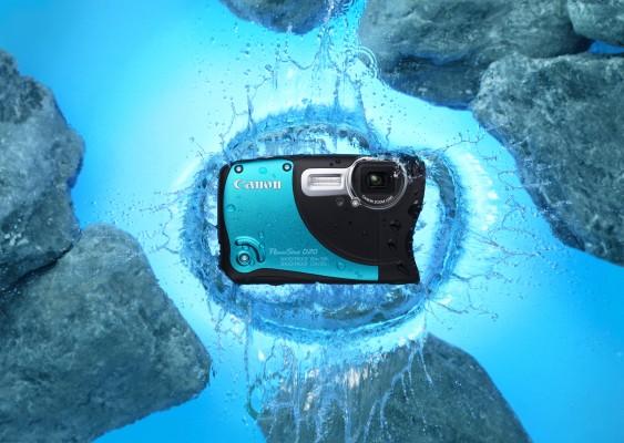 Underwater amateur camera equipment foto 116