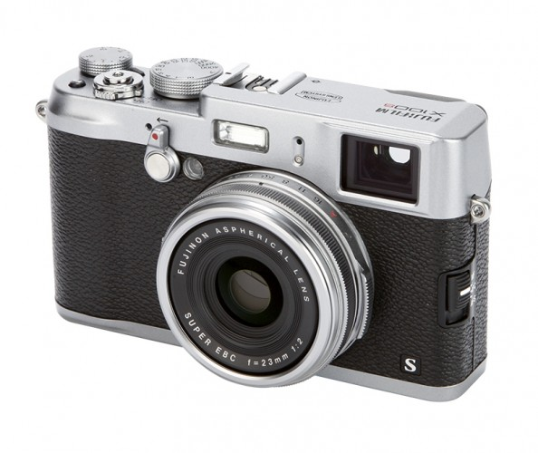 FUJIFILM X100S DIGITAL CAMERA TREIBER WINDOWS 10