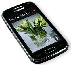 Lapse It Pro Edition smartphone photo shooting app