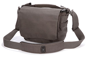 Best Shoulder Bag For Dslr Camera – Shoulder Travel Bag