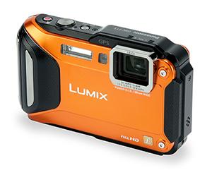 Best tough cameras - Amateur Photographer