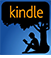 Amateur Photographer magazine on Kindle