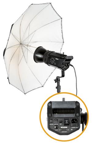 Entry-level flash kits - Amateur Photographer