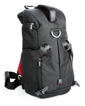 Best Sling Backpacks Amateur Photographer