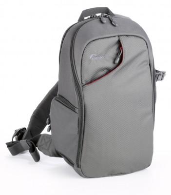4475eebe45 Best sling backpacks - Amateur Photographer