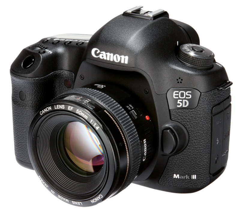 canon eos 5d mark iii review. Black Bedroom Furniture Sets. Home Design Ideas
