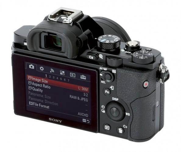 sony camera alpha. Sony Camera Alpha