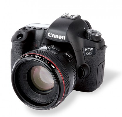 guide to dslrs launched in 2013 amateur photographer rh amateurphotographer co uk Digital News Digital Board Guide