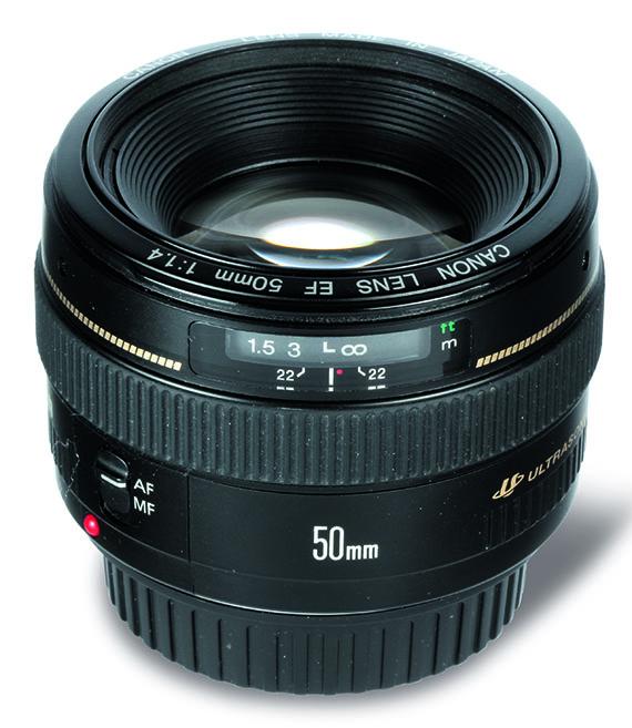 lens10