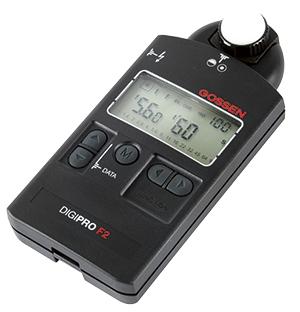 six of the best lightmeters amateur photographer rh amateurphotographer co uk Flash Digital Meters Light Meter