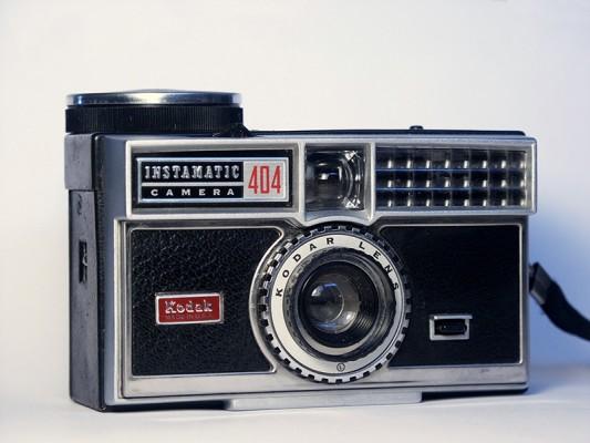 Kodak_Instamatic_404.jpg