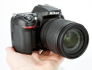 Amateur photography advice on cameras