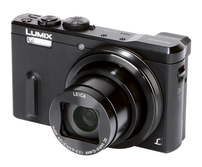 panasonic lumix dmc tz60 review rh amateurphotographer co uk Panasonic Technical Support User Manual Panasonic Cordless Phone KX-TG155SK