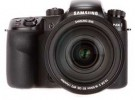 Samsung-NX1-front-square