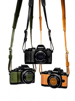 OMD_E-M10_LIMITED_EDITION_family__ProductAdd_001.jpg