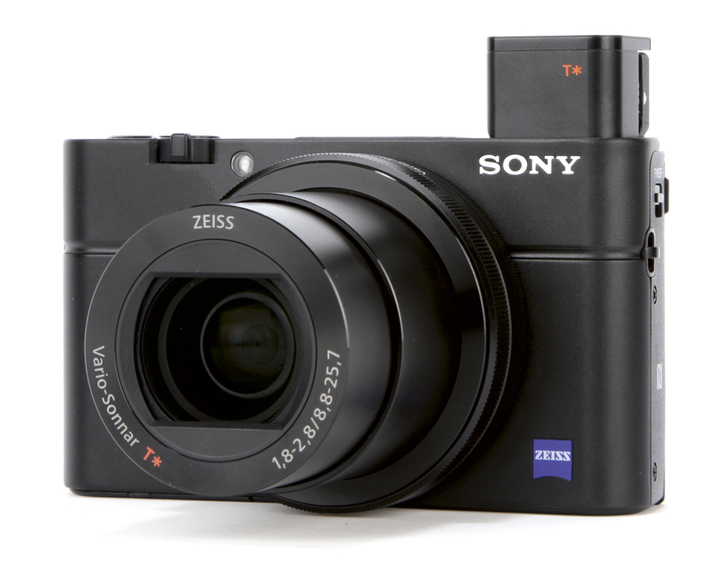 sony cyber shot dsc rx100 iii review. Black Bedroom Furniture Sets. Home Design Ideas