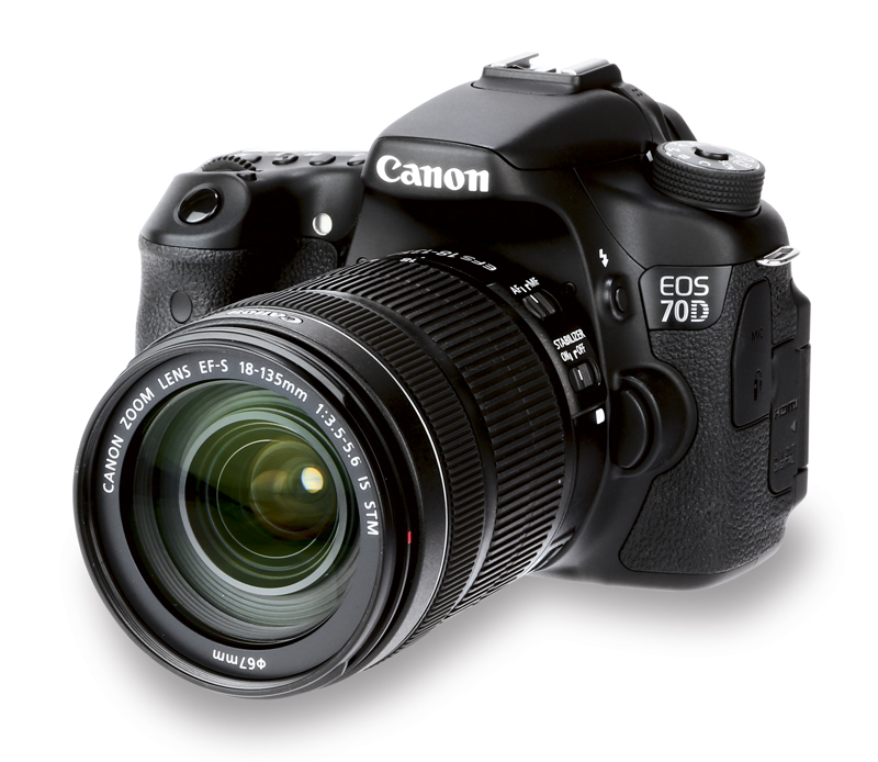 canon eos 70d review. Black Bedroom Furniture Sets. Home Design Ideas