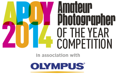 APOY 2014 competiton