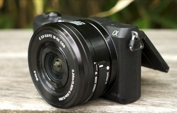 5大最受女生欢迎的热门【SONY 相机】! 想拍出好照片就得拥有它们了 !