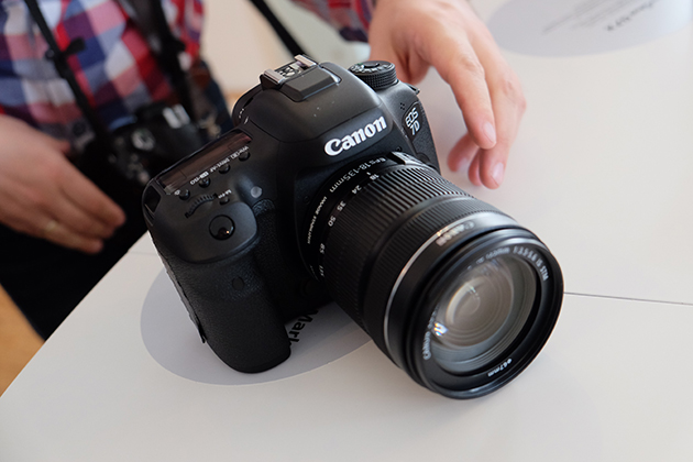 Canon EOS 7D Mark II Tips - 13 Things You Didn't Know - The
